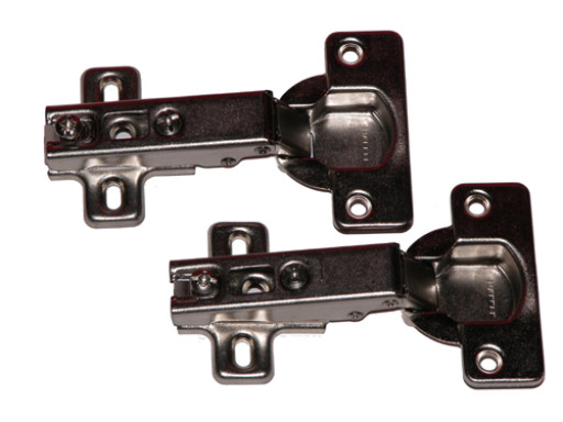 pair-of-unsprung-concealed-hinges-slide-on-110-degree-opening-35mm-boss-hole-full-overlay-114-p.jpg