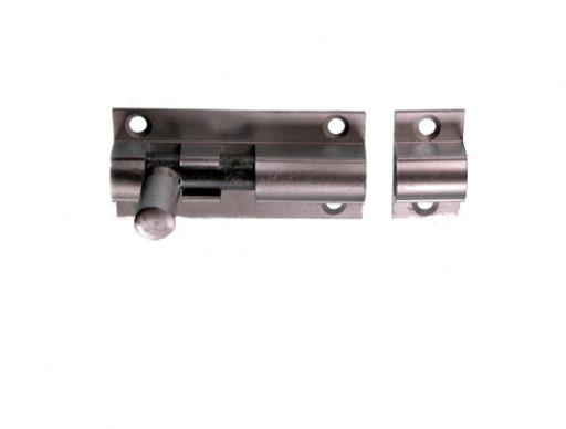 aluminium-barrel-bolt-straight-150mm-sliding-bolt-290-p.jpg