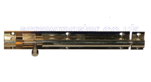 brass-barrel-bolt-straight-152mm-10-p.jpg
